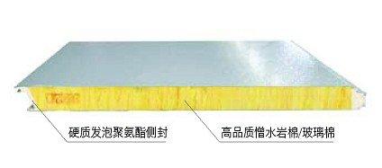 供应河南铝塑板