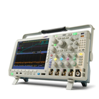 供应泰克MSO4014B混合信号示波器