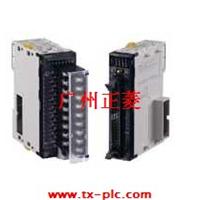 供应欧姆龙DRT2-ID08CL-1