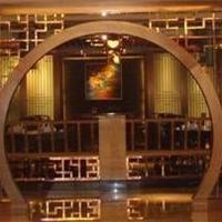 供应深圳宝安铜板铜排雕花切割镂空加工