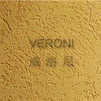 供应硅藻泥 内墙漆 硅藻土供应商