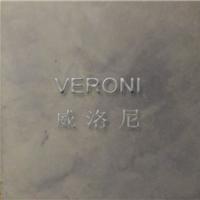 供应威尼斯灰泥 马来漆 水性涂料 进口漆