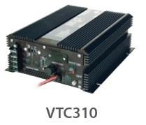 供应Analytic Systems 安力 - DC-DC转换器