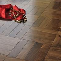 杭州上海实木地板品牌加盟招商【南浔森泰】