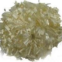 供应聚丙烯腈纤维