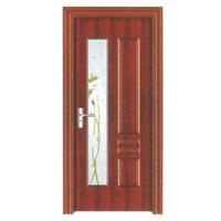 供应优质实木复合门