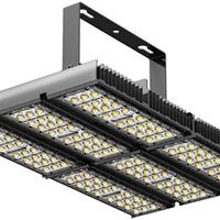 供应LED隧道灯180W地道灯