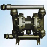 供应气动隔膜泵,矿用气动隔膜泵