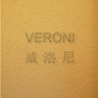 供应质感肌理涂料 外墙漆 仿石漆 威洛尼