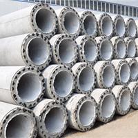 钢筋混凝土电杆合作生产高强杆水泥电杆电线杆大弯矩电杆