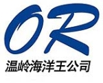 温岭海洋王照明工程有限公司