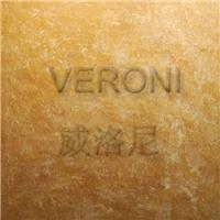供应内墙漆 特效漆 新型艺术涂料 水粉石
