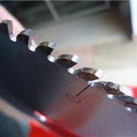 供应16寸100齿铝型材切割锯片