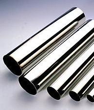 甘肃武威273*6-9卫生级不锈钢管厂家价格