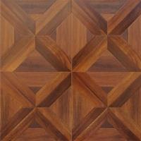 香港程圆集团木业有限公司