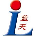 鹤壁市蓝天电子科技有限公司