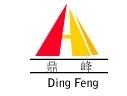 上海鼎峰碳纤维加固工程有限公司