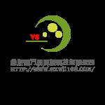合肥新万成环保科技公司