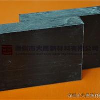 供应黑色防静电电木板-深圳大唐厂家批发
