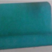 供应聚乙烯丙纶复合防水卷材