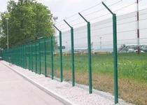 高速公路护栏网/河北高速公路护栏网厂家