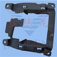 热塑性弹性体TPV在汽车上的各种应用