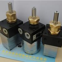 油漆齿轮泵涂料齿轮泵图片
