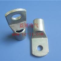 专业生产优质SC35-8,25-10,镀锡铜鼻子,