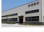 上海帅德传动机械有限公司