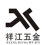 东莞市东坑祥江五金店