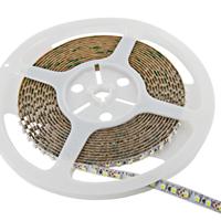 防水高亮 LED软灯条 LED软灯带 质保三年