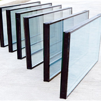 供应5毫米6毫米8毫米低辐射Low-E玻璃