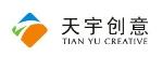 深圳天宇创意标识工程有限公司