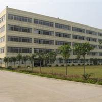 上海脚手架搭设维维工程有限公司