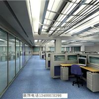 南京春城装饰公司