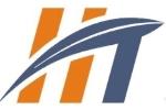 四川航天电子科技有限公司