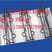 供应钢筋桁架楼承板  自承式楼承板