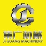 深圳市集广液压机械有限公司【液压油泵】