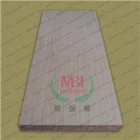 供应碳酸锂板内饰板