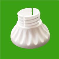 供应G45陶瓷球泡灯外壳