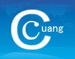 深圳市创立诚塑胶材料有限公司
