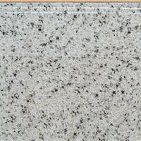 供应北京平面大理石纹金属浮雕板