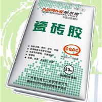 供应防水涂料十大品牌 强力瓷砖胶