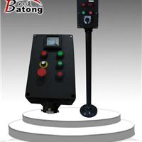 BZC8050��������������