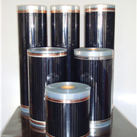供应韩国进口电热膜