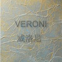 供应供应肌理漆 特效漆 室内涂料水丝特