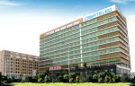 深圳市创显光电有限公司