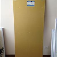 供应韩国电热板