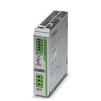 QUINT-PS-100-240AC/48DC/20开关电源