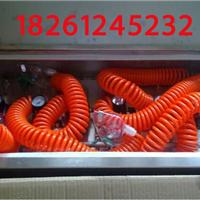 供应ZYJ系列箱式压风自救装置